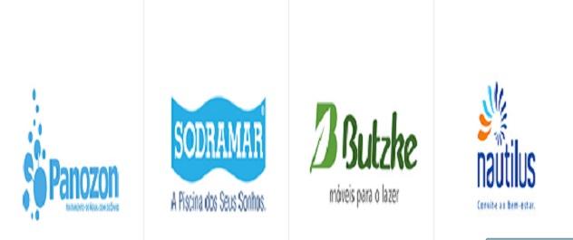 Logo de Fornecedores