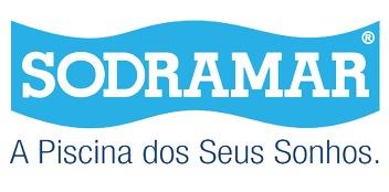 Logo Sodramar
