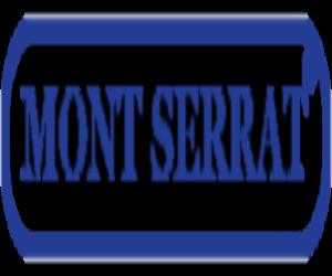 Logo Mont Serrat