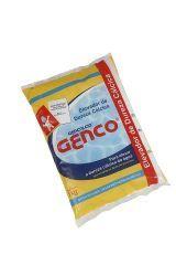Gencalcio - Dureza Cálcica Pacote 1 Kg - Genco