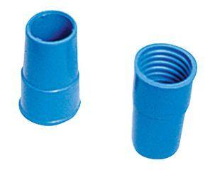 Ponteira para Mangueira Azul 2