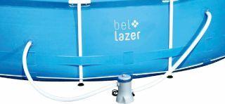 Filtro Bel fix   Filtro 1250 l/h 220 volts P - BEL FIX